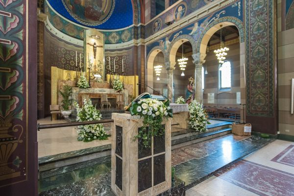 parrocchia-della-crocetta-009A45AC39A-8B03-8A41-3B48-AE9B6D4D7ADF.jpg
