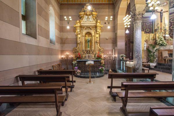 parrocchia-della-crocetta-0100431B52B-FD3C-2ED8-728E-A5B69A4695AC.jpg