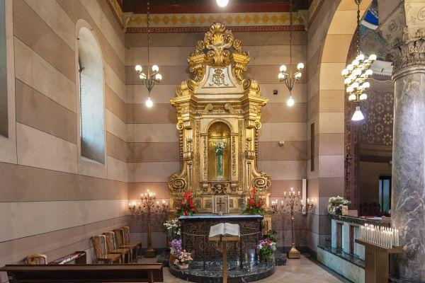 parrocchia-della-crocetta-011A66AEEAE-D225-9FE8-F558-2530A739D9B4.jpg