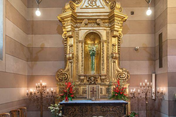 parrocchia-della-crocetta-012DF00448C-9EB4-BF43-7F64-84E47B21DCF9.jpg