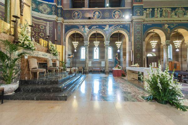 parrocchia-della-crocetta-01337847E1E-D8EC-5739-CFB9-4A7EC233DA91.jpg