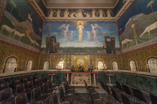 parrocchia-della-crocetta-014D784C56A-9C47-5486-7F57-90C0ECD594B1.jpg