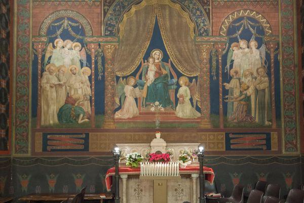 parrocchia-della-crocetta-017FD49FEDC-3504-476B-003D-208DE1DAD586.jpg
