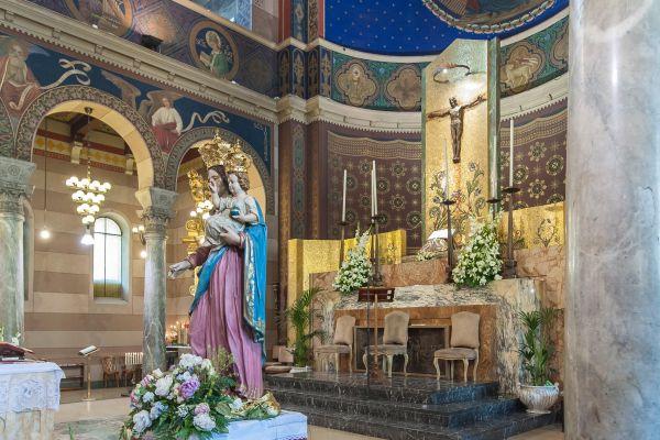 parrocchia-della-crocetta-018007FB2BC-7B28-B06C-9219-9F395FBFEC56.jpg