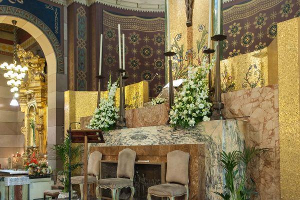 parrocchia-della-crocetta-019D82E4C31-32AB-9383-F6F0-32E905B92037.jpg