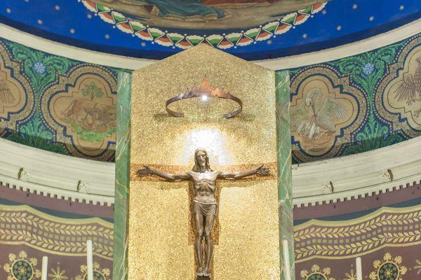 parrocchia-della-crocetta-022188C449A-0B6E-40C7-DD09-2FC70DBE9CA3.jpg