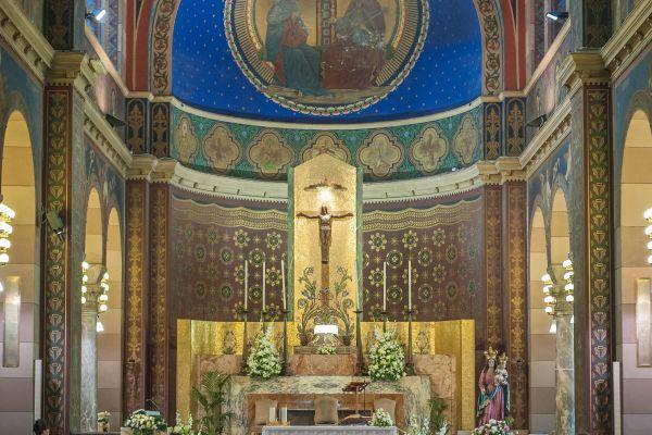 parrocchia-della-crocetta-0249758585C-2F83-0DF3-50C7-B33D7CC2A13D.jpg