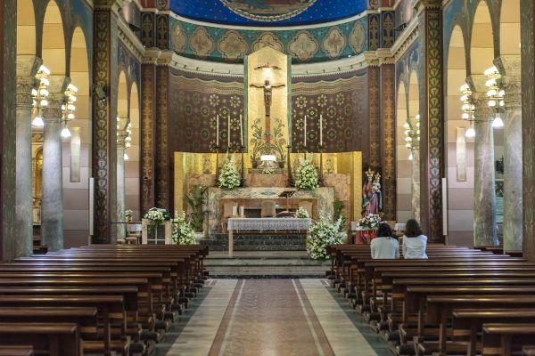parrocchia-della-crocetta-026C9161E37-81DA-9C5D-8479-C322FB250BD1.jpg