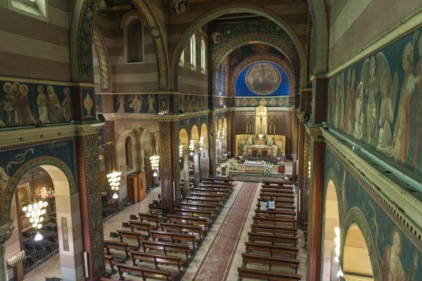 parrocchia-della-crocetta-027E40B26E2-E09E-C0A0-894D-7E690CCC8AB2.jpg