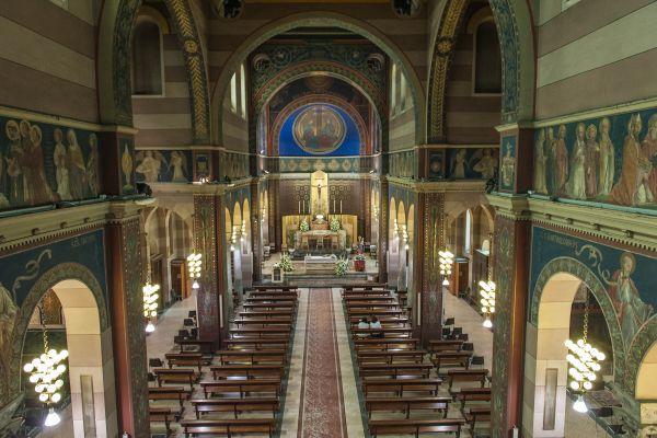 parrocchia-della-crocetta-028B23C0BC2-C177-34CF-F045-379A2D1C87F7.jpg