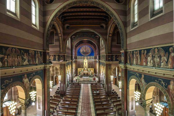 parrocchia-della-crocetta-029BE4293A2-30BC-BFCB-1280-0E49972396C5.jpg
