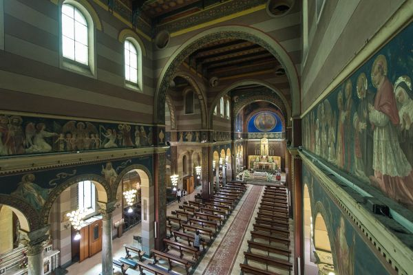 parrocchia-della-crocetta-0319E3BB9D7-4CA5-1BDA-7012-32FF2FFEBA1B.jpg