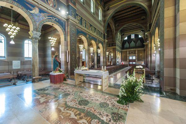 parrocchia-della-crocetta-037BA60B3F5-8CD3-80F7-D767-ADE68E0D7550.jpg
