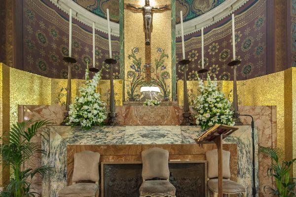 parrocchia-della-crocetta-0384C2D8300-3412-A771-83CF-CE6E0C69A01A.jpg