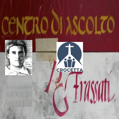 Centro Ascolto Frassati