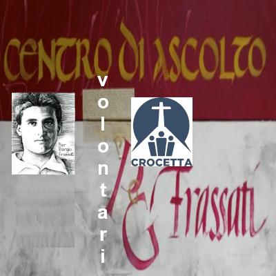 Centro Ascolto Frassati - ascolto