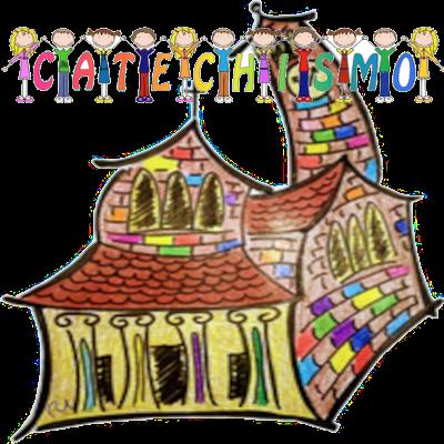 Catechismo Crocetta