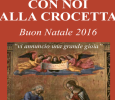 b_150_100_16777215_00_images_homepage_Con-noi-alla-crocetta_2016_2s.png
